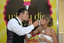 Food Truck Wedding & Party Ideas / Pins of Food Truck Weddings & Parties