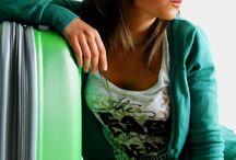 My blog - Mariposasdecris / Relatos ficticios y reales escritos por una humilde bloguera en Mariposasdecris www.mariposasdecris.wordpress.com