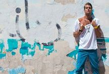 Basshunter / Basshunter is a Swedish singer-songwriter, record producer, and DJ.