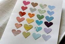 Lovely All Around / Tutto parla d'amore e mi piace!