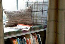Home / Möbel selber bauen - diy - Deco - wohlfühlen - home