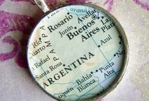 Argentina- place to dance and feel alive