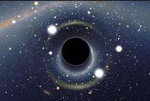Vesmírný / space