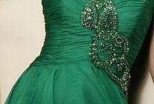 Tonos color verde
