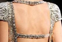 Moda espaldas