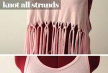 costumizar roupas