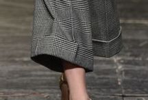 Moda pantalones
