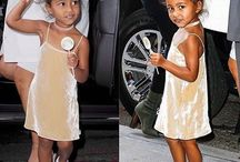 •NORTH WEST