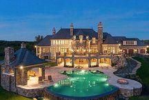 •FUTURE HOUSE