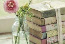 A Reader lives a 1000 Lives