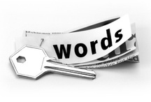 !!Keyword Research!!