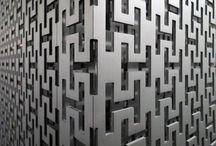 Wall Panel