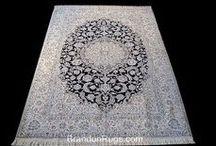 Carpet n rug