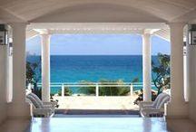 USA Luxury Hotels & Restaurants