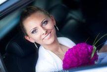 Bride :) / Bride