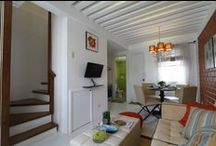 Dining Area / www.primaryhomes.com