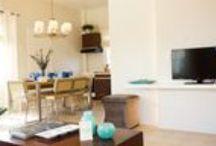 Living Room / www.primaryhomes.com