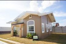 House and Lot / www.primaryhomes.com