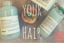 Products We Use and Love