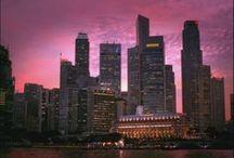 Singapore visions
