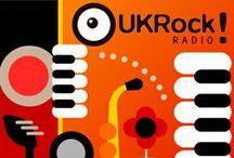 Uk Rock Radio / Somos un joven estudio de comunicación digital que integra el diseño, la comunicación y el desarrollo informático en un pool de servicios para nuestros clientes.   Comunicación Digital  Facebook: montajenlinea | Twitter: @montajenlinea