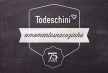 75 anos de #momentosnacozinha / Assista aqui o vídeo dos nossos #momentosnacozinha: http://bit.ly/1wAdxfe