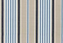 {Stripes}