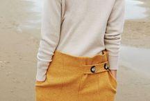 Trousers/pantalon!!
