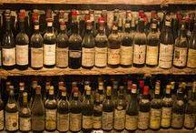Barolo Piedmont / Places in Barolo and Barolo wines