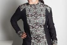 Activewear jacket / Activewear jacket patterns, inspiration, and makes.