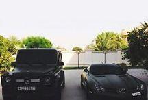 Luxury! :))