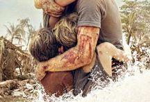 Best Movies ❤