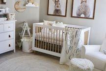 Home: Nursery Baby 2