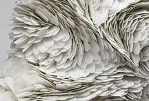 papier / paper / the love for simple and pure