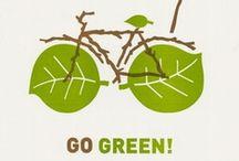 duurzaam / sustainable / sustainable inspiration