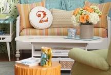 OrangeNest Home Ideas