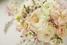 My Wedding Inspiration- April 25, 2014