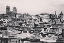 Porto by me