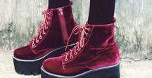 *.Shoes.*