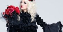 *.Lolita.*