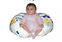 Mother & Babycare / Know Everything You And Your Baby Needs...
