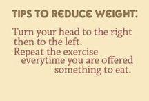 Health Vistas - Healthy Tips / Healthy Tips For A Better Health
