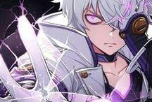 *.Anime_Screensaver.*
