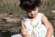 MOUMOU COLLECTION S/S 2013 by ANNA PATAPI / #moumou #annapatapi #childrenswear #style #vintage #babyclothes #collection
