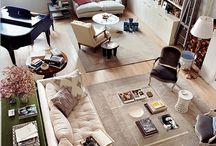 interior designed. / Design ideas / by kim dahl