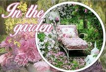 AD-In the garden