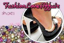 FLA-Shoes&Heels