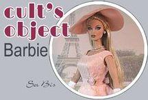 CO-Barbie