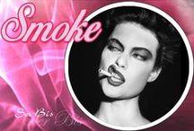 PAC-Smoke / People Act