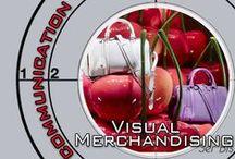 CM-Visual Merchandising / Windows display